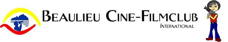 Beaulieu Cine-Filmclub